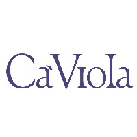 Caviola