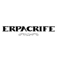 Erpacrife