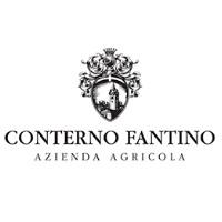 Conterno Fantino