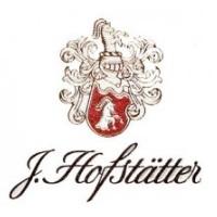 Hoffstatter