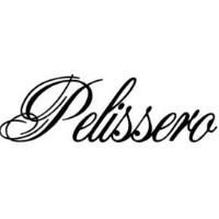 Pelissero