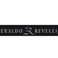 Revelli