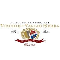 Vinchio Vaglio Serra