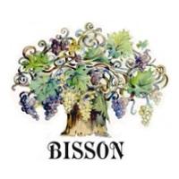 Bisson