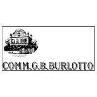 Burlotto