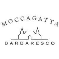 Moccagatta