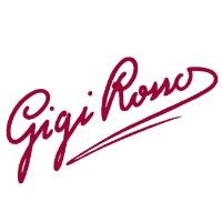 Gigi Rosso