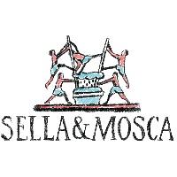 Sella e Mosca