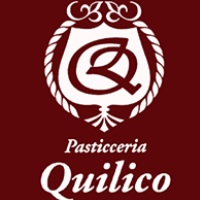 Quilico