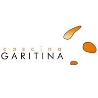 Cascina Garitina