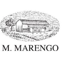 Az. Marengo Mario