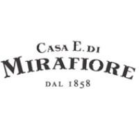 Mirafiore