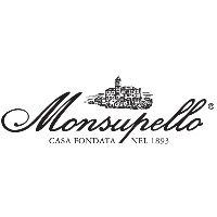 Monsupello