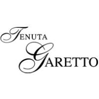 Tenuta Garetto