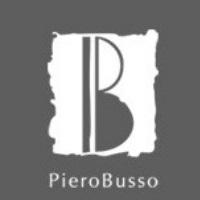 Piero Busso
