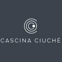 Cascina Ciuchè