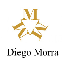 Diego Morra