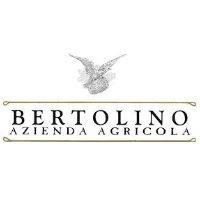 Azienda Agricola Bertolino