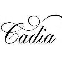 Cadia