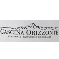 Cascina Orizzonte