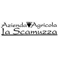 La Scamuzza