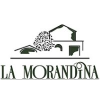 La Morandina