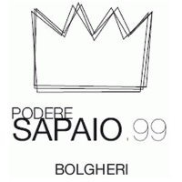 SAPAIO