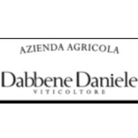 Dabbene Daniele