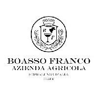 Boasso Franco